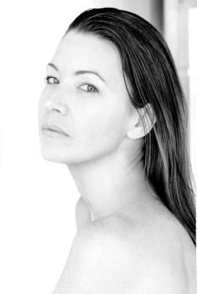 Andrea Dawn Shelley photo by Peter Mellekas 3